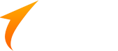 Round One Referrer Logo
